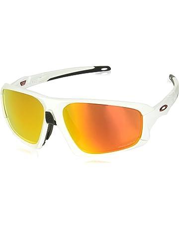094aa6dd17310f Amazon.co.uk  Sunglasses - Accessories  Clothing