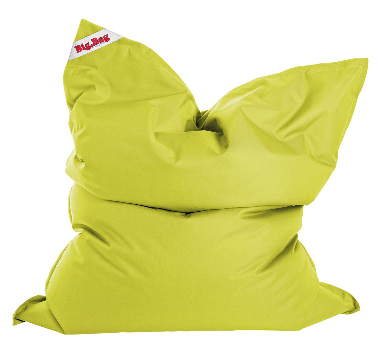 Sitzsack Brava Big Bag 130x170cm Grün: Amazon.de: Küche U0026 Haushalt Design Inspirations
