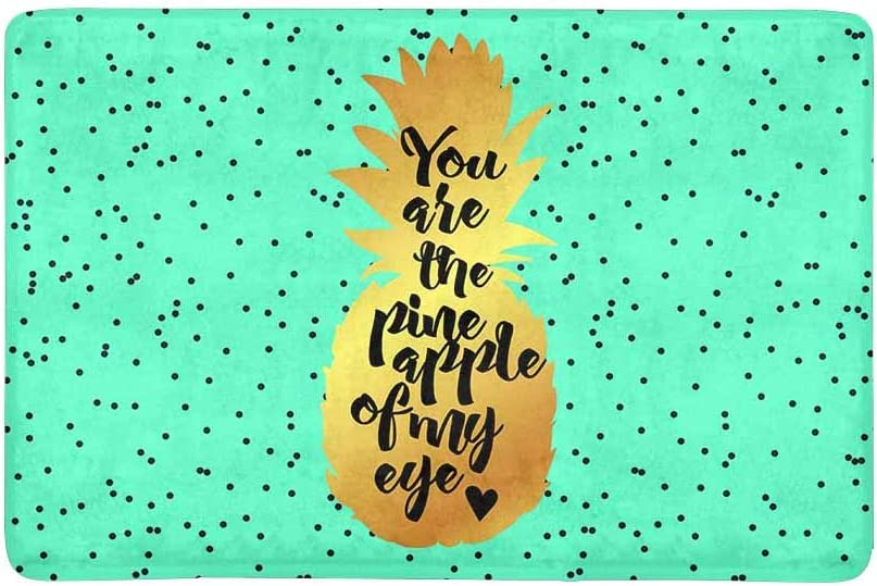 com interestprint funny love quotes you are the pineapple