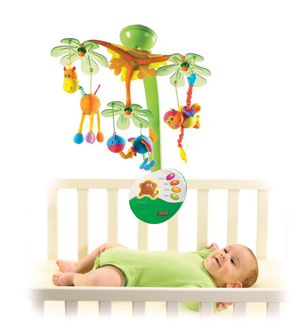 Crib mobiles bad for babies - Crib Mobiles Bad For Babies 37