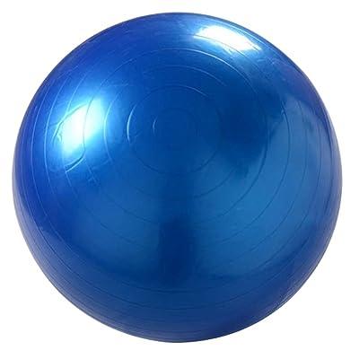 Boule d'exercice Gym Yoga Courroie Accessoire Poids Slim forme et Fitness pour fille Mesdames