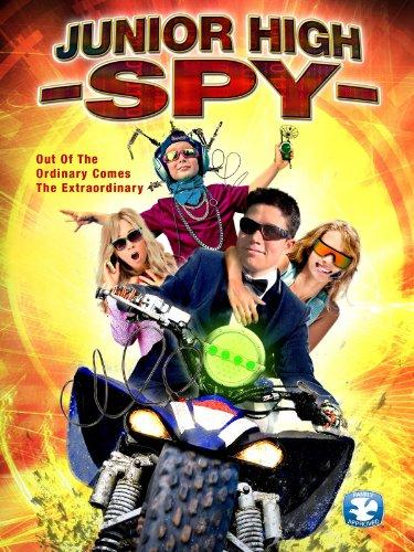 junior-high-spy