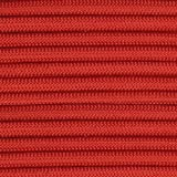Paracord Hero Red 300' Spool 10' 20' 50' 100' Hanks Parachute 550 Cord Type III 7 Strand Paracord - Largest Paracord Selection