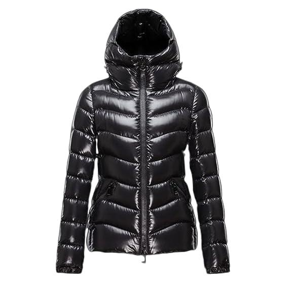 moncler noe coat