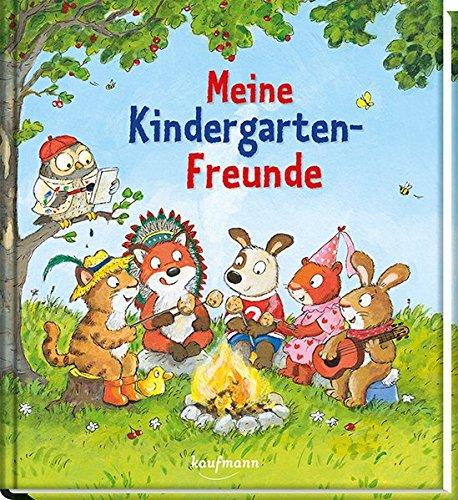 meine-kindergarten-freunde-tiere-freundebcher-fr-den-kindergarten-meine-kindergarten-freunde