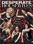 Desperate Housewives: Season 2 (The E...