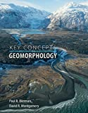 img - for Key Concepts in Geomorphology book / textbook / text book