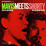 Mavis Meets Shorty