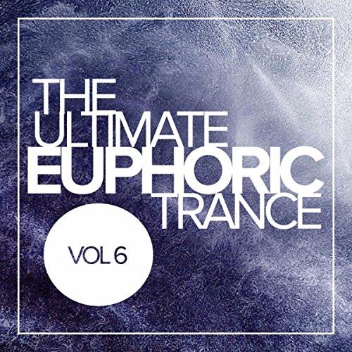 transatlantic-mobil-remix