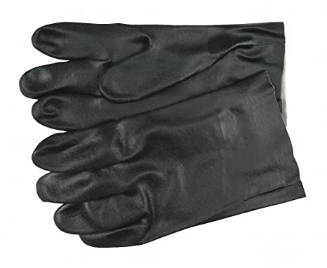 Work Safety Equipment & Gear Gloves 1Pair of Gloves 10Inch