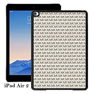 Popular Sale Protective Skin Cover Case 19 Black Hard Plastic iPad Air 2 Cover Case
