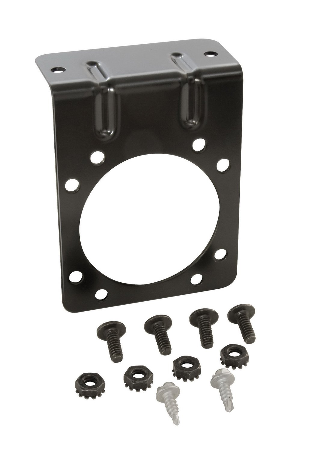 Reese Towpower 85282 Mounting Bracket