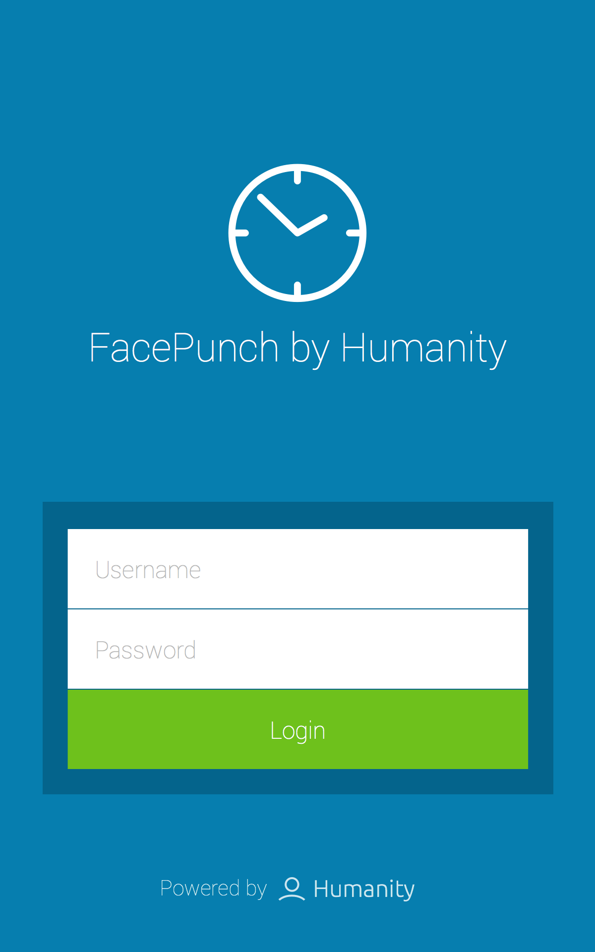 Amazoncom Facepunch By Humanity Appstore For Android