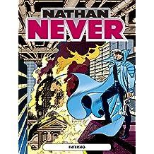 Nathan Never 2