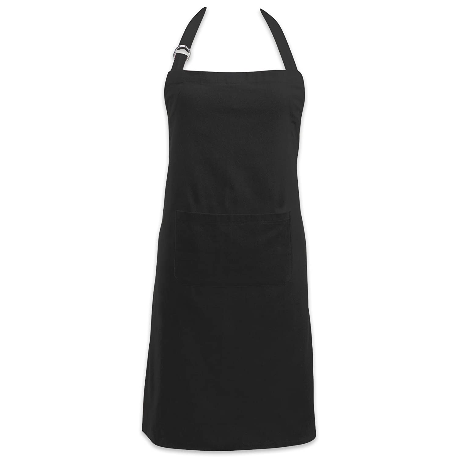 Amazon.ca: Aprons - Kitchen & Table Linens: Home & Kitchen