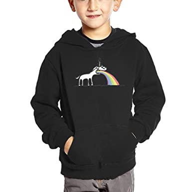 Custom Mens Hooded Design A giraffe with cool sunglasses Hoodies
