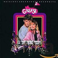 Grease 2 (Original Soundtrack Recording)