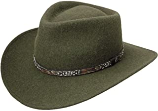 product image for Stetson Expedition Hat