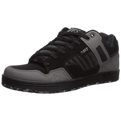DVS Men's Enduro 125 Skate Shoe: Shoes