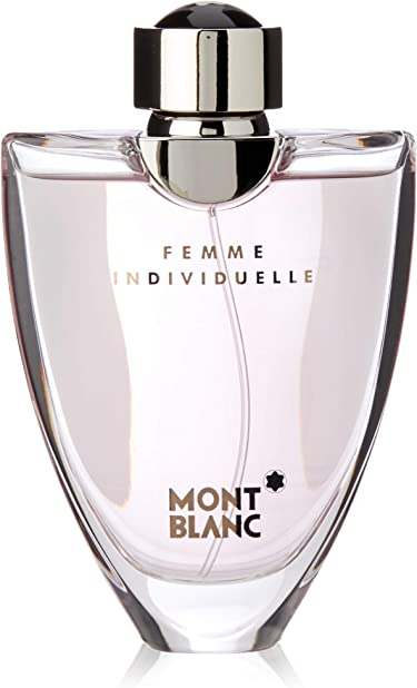 Amazon.com: MONTBLANC Parfums