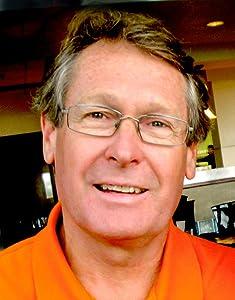 Jim Favors
