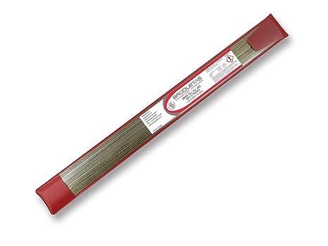 Brofil B56MAC Varilla Cobre Plata para Soldadura Fuerte, 200 g: Amazon.es: Bricolaje y herramientas