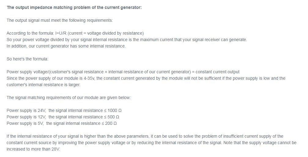 Großartig 4 Draht Generator Anschließen Bilder - Elektrische ...
