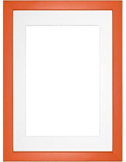 1d9e95a80424 Memory Box Rainbow Premium Wood Range Photo frame picture frame poster frame  with…