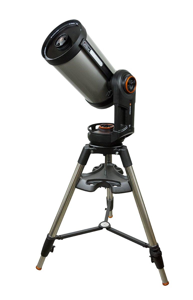 Celestron Nexstar Evolution 925computergesteuertes WiFi del telescopio 821872