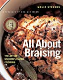 All-About-Braising-The-Art-of-Uncomplicated-Cooking