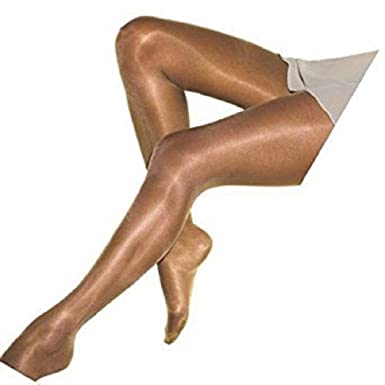 34d09855fe4 High shine luxury gloss tights (Large