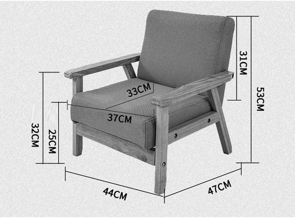 Canapé De Jeu pour Enfants, Chaise De Jeu, Chaise De Jardin d\'enfants, Chaise De Lecture pour Enfants D