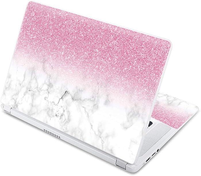 Top 10 Laptop Cushion For Lap Desk