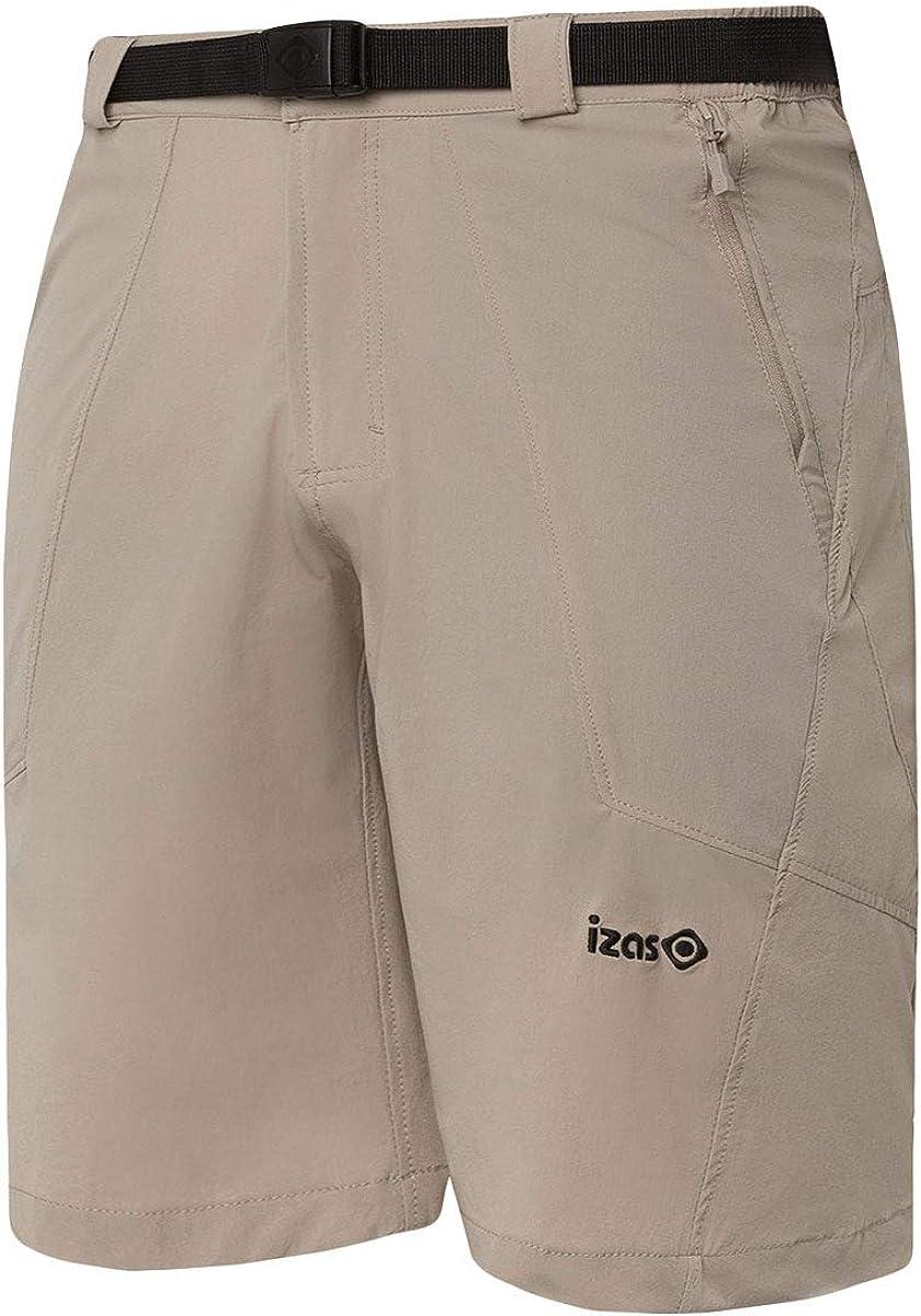 Pantalone Corto Uomo IZAS Peak