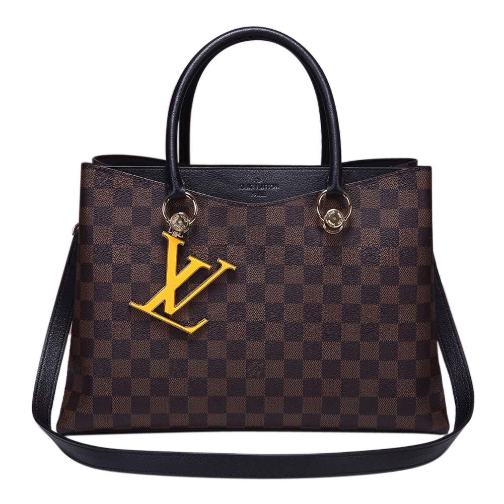 PavlitetA Womens Wallet Shoulder Bags Ladies Travel Zip Cluth Wristlet Long Purse-bd57
