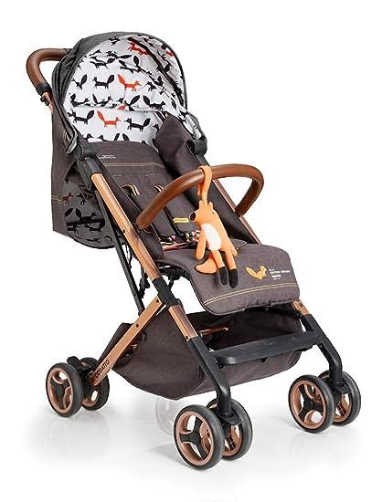 Cosatto Woosh Xl - Máster para cochecito de bebé: Amazon.es ...