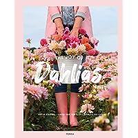 Joy of Dahlias