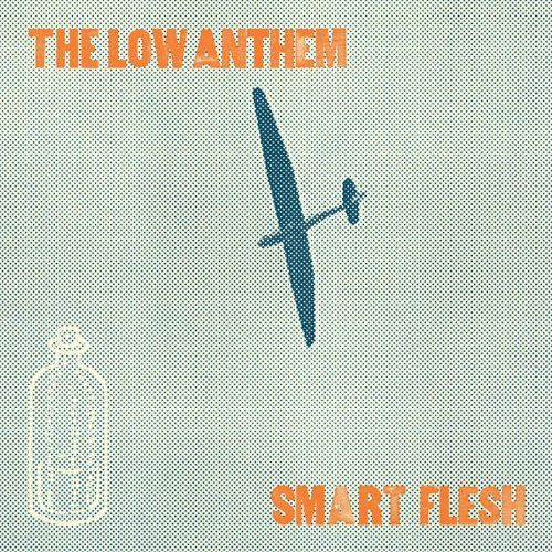 Smart Flesh (Deluxe)