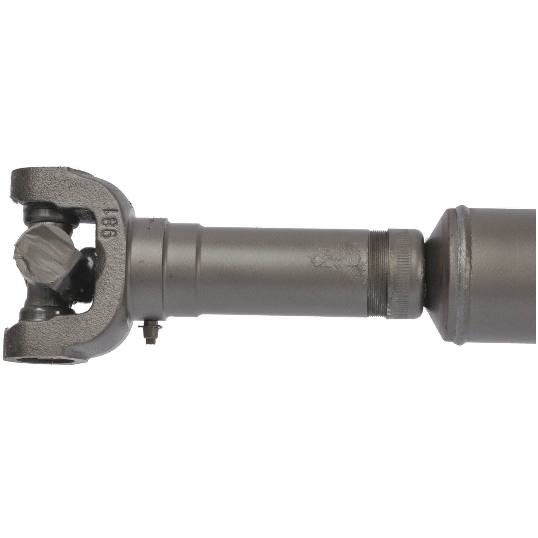 A1 Cardone 65-9713 Remanufactured Prop Shaft