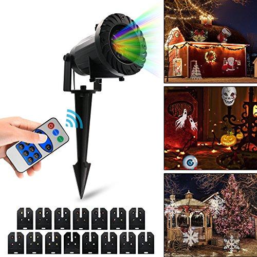Premium Led Christmas Lights