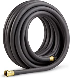 Gilmour Soaker Hose - Weather-resistant (25')