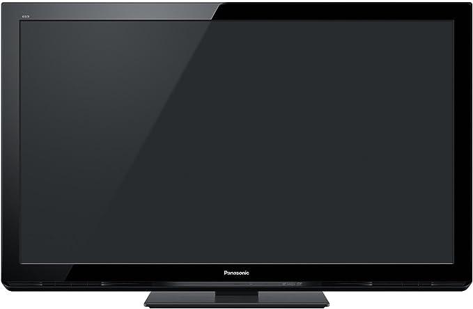 Panasonic Deutschland TX-P42UT30E: Amazon.es: Electrónica
