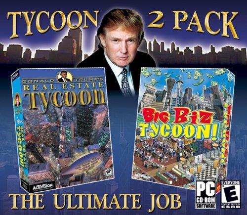 Big Biz Tycoon 2