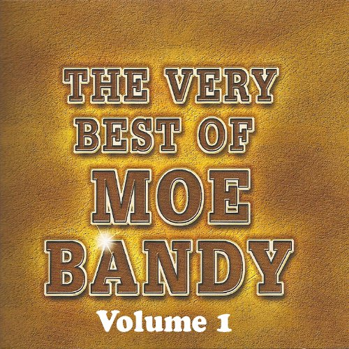 The Very Best Of...Volume 1