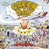 Green Day - Dookie - Mounted Mini Poster