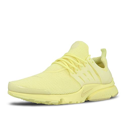 a01ce6d5ef0e0 NIKE Shoes - Air Presto Ultra Br Yellow Yellow Size  46  Amazon.co ...