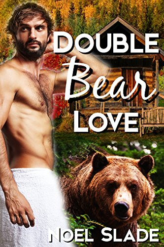 Can big gay bear love And