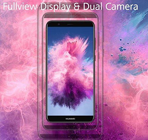 Huawei P Smart (32GB) 5.6