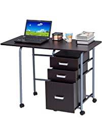 Home Office Desks | Amazon.com