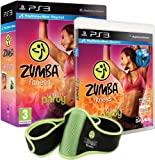 Zumba Fitness - Move Compatible (PS3) - Best Reviews Guide
